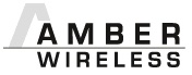 Microdispředstavujesvédodavatelé:AmberWireless